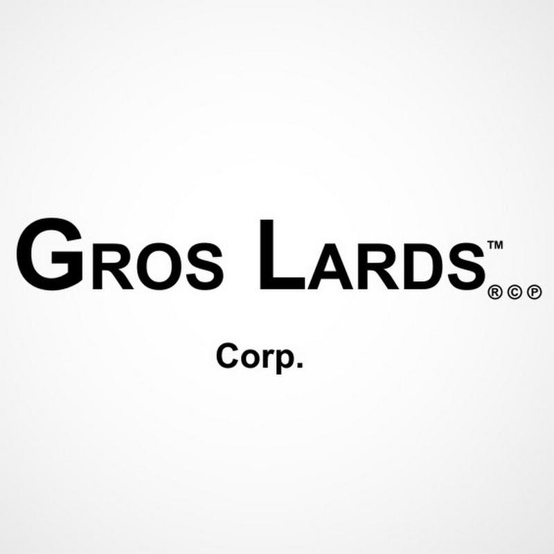youtubeur Gros Lards Corp