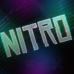 iNitroForTheWin