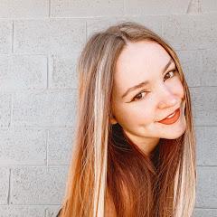 Audrey Michele