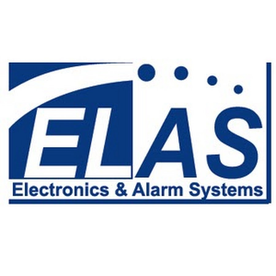 Elasys Security Systems - YouTube d23e4db8c9c