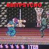 8BitPsycho