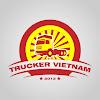 TruckersVN