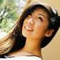 Abigail Rico