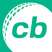 Cricbuzz Channel Videos