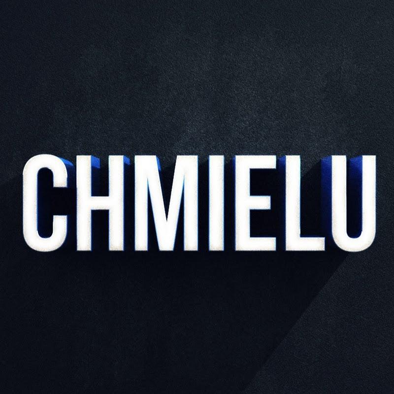 Chmielu Play