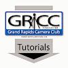 Grand Rapids Camera Club