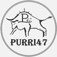 Purri47
