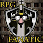 The RPG Fanatic Videogame Review Show (TheRpgFanatic)