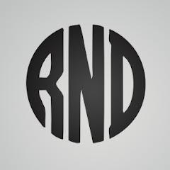 RirNãoDói