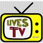 Lives TV