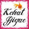 Kchat Jjigae