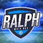 RALPH MAIS10