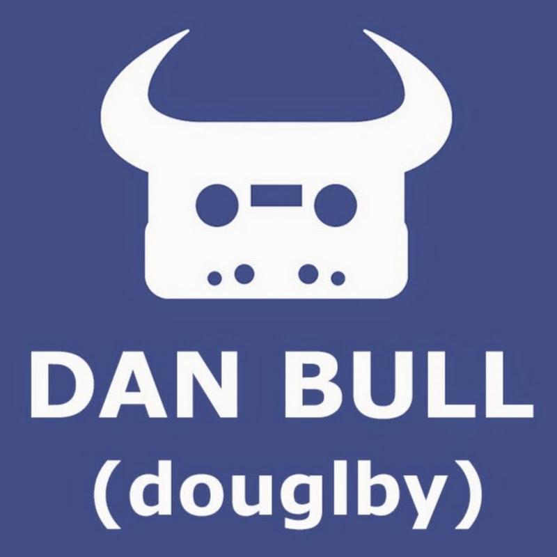 Dan Bull Photo