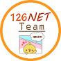 126NET Team