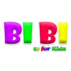 Bi Bi TV