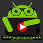 Eu Tenho Android