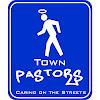 Town Pastors