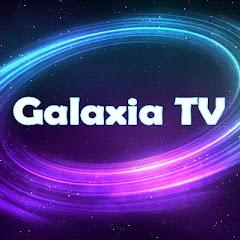 GalaxiaTV