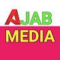 RJ1 Media
