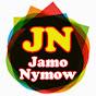 jamonymow