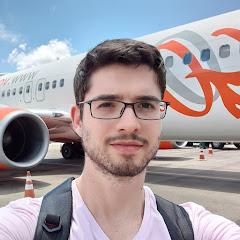Vinicius Mendonça
