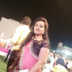 Jyoti Dangi