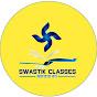 Swastik Classes