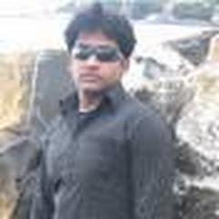 shayqat