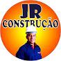 JR- Construção