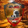 Ro Mix Company