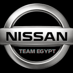 Nissan Team Egypt