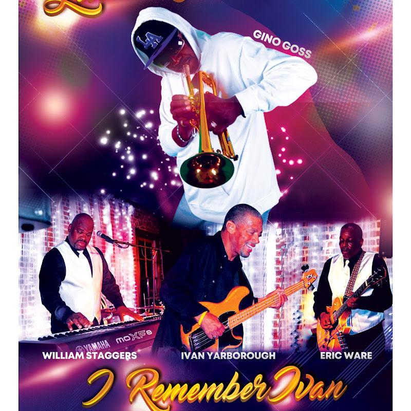 Gino Goss