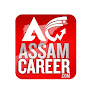 AssamCareer.com