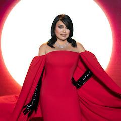 Saria Al Sawas سارية السواس