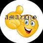 THE AMAZING (the-amazing)