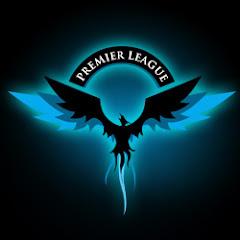ThePremierLeague