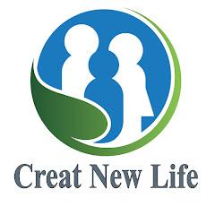 Create New life