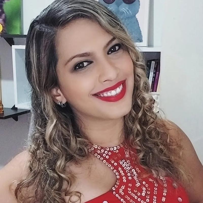 Sociedade Dos Pets - Gabriella Tavares
