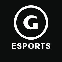 gamespotesports