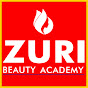 Zuri Beauty Academy