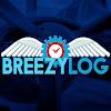 BreezyLog