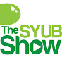 The SYUB show