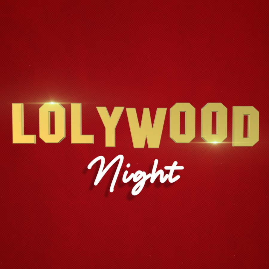 Lolywood Youtube