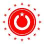 Invest in Turkey  Youtube video kanalı Profil Fotoğrafı