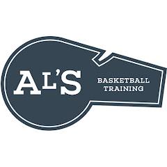 Basketball Coach Allen