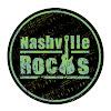Nashville Rocks