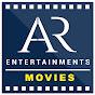 AR Entertainments