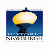 Historic Newburgh Incorporated