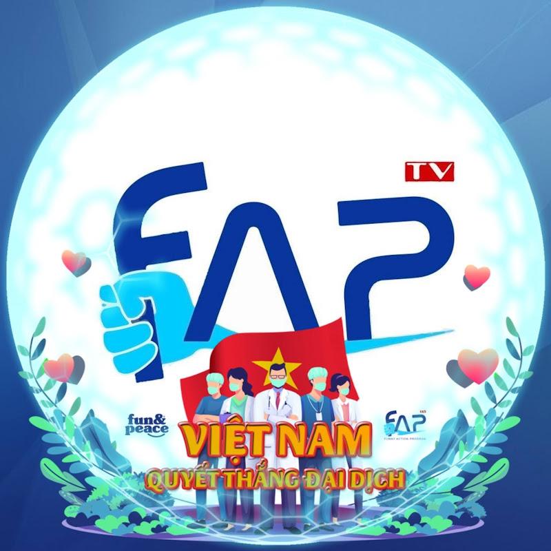 FAPtivi YouTube channel image