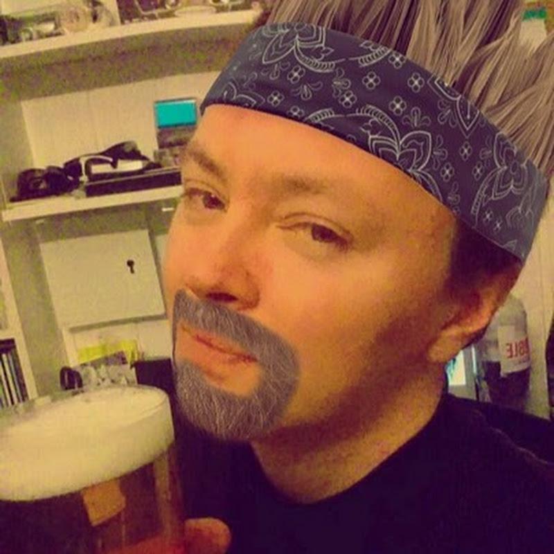 UCgLdlrreQ310qy-TIis68_w YouTube channel image